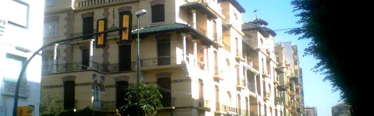 Cblingua se afianza como empresa lider de traducci n - Empresas constructoras en malaga ...