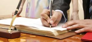 traducción documentos registro civil