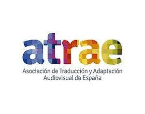 atrae-logo-1